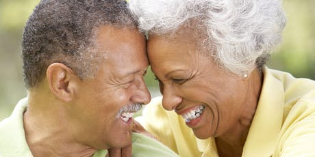 AAHP Aging Information Exchange Summit tickets