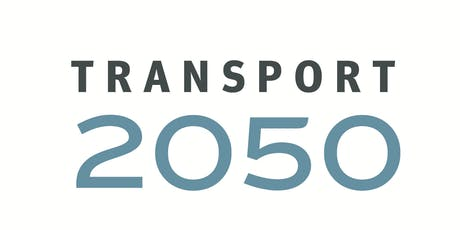 Transport 2050 Youth Focus Group  tickets