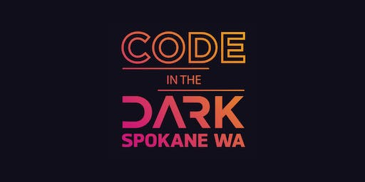 Code in the Dark 2019