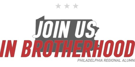 Philadelphia Area Alpha Sigma Phi Gathering tickets