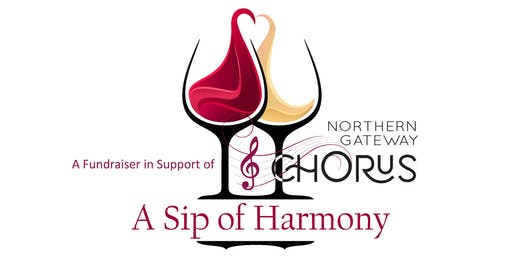 A Sip Of Harmony