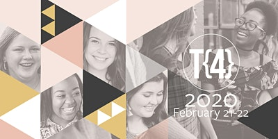 THERE{4} Teen Gathering 2020