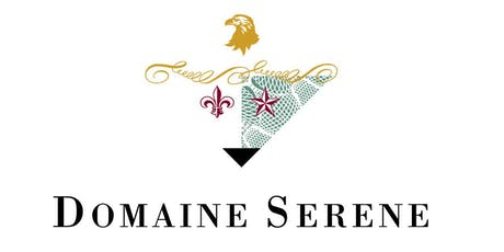 Domaine Serene Wine Experience tickets