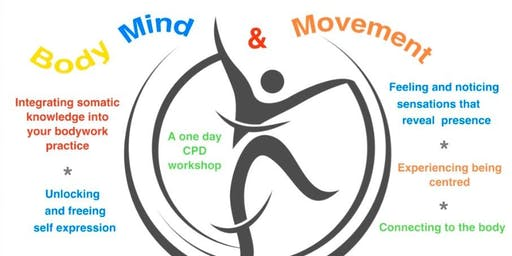 Body, Mind & Movement