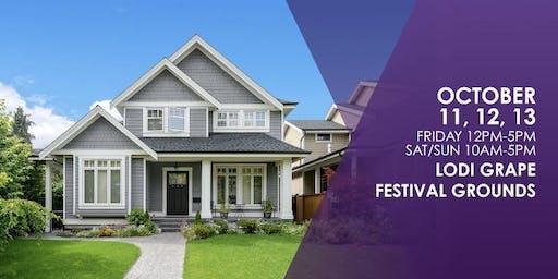 Lodi Fall Home Improvement Show