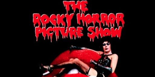 The 24th Annual Satyr Players Tribute to The Rocky Horror Picture Show