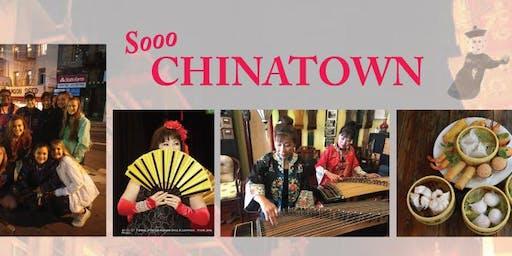 Sooo Chinatown