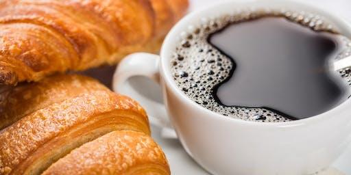 CAFÉ-DISCUSSION