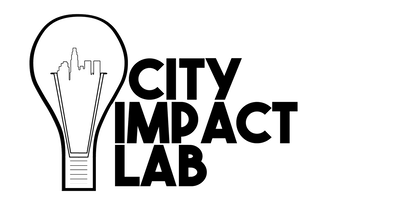 City Impact Lab Breakfast - November 7, 2019