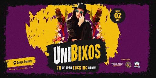 UniBixos