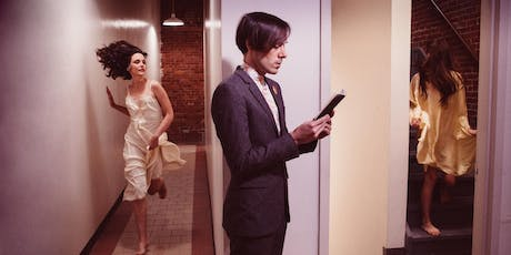 of Montreal with special guest Locate S,1 tickets