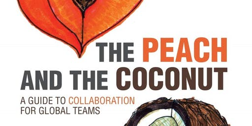 A Guide to Collaboration for Global Teams