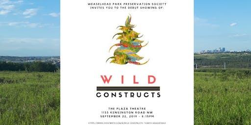 Wild Constructs