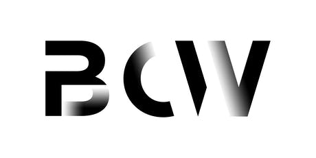 BCW Classic tickets