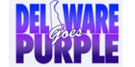 Delaware Goes Purple   Presents  The Chris Herren Story tickets