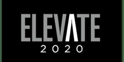 Elevate 2020