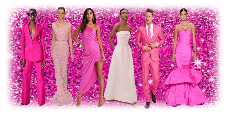 Farrierbell Couture's Fashion Soiree tickets