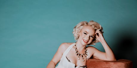 Samantha Fish with Nicholas David @ Thalia Hall tickets