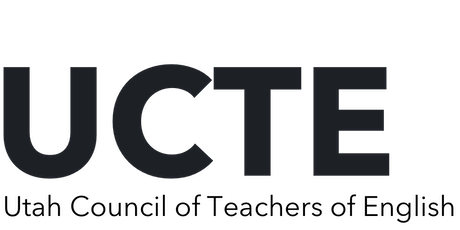 UCTE Conference 2019 tickets