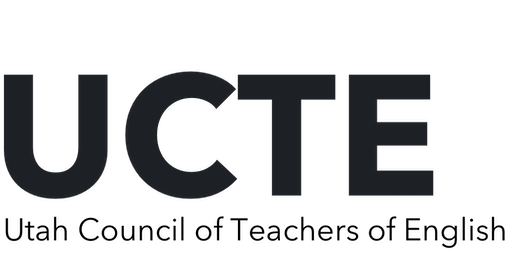 UCTE Conference 2019
