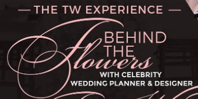 The TW Experience: Behind the Flowers Worshop