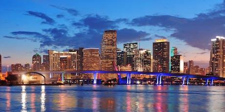 Miami LIT College Tour 2019 tickets