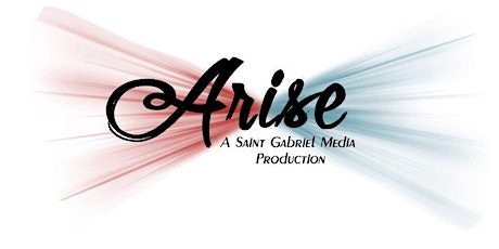 Arise 2021: Catholic  Women's Retreat tickets
