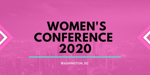 """Vendors -""""I AM HER"""" Women's Conference"""
