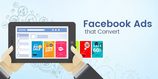 Winning More Customers With Facebook Advertising