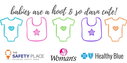 Babies & Brunch Ultimate Community Baby Shower