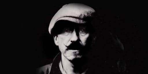 Foy Vance: The Tour