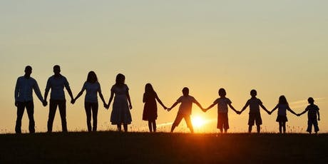 Family Constellations Sep 2019 tickets