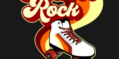 Madison's 7th Rock-N-Roll Skate Party