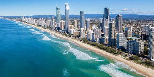 Management Rights Queensland - Gold Coast Seminar - 26 October 2019