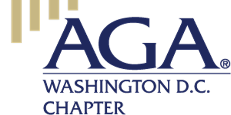 19th Annual AGA DC Chapter Training Event tickets
