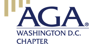 19th Annual AGA DC Chapter Training Event