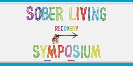 Sober Living Symposium