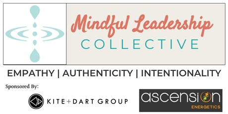 Mindful Leadership Collective- Gratitude tickets