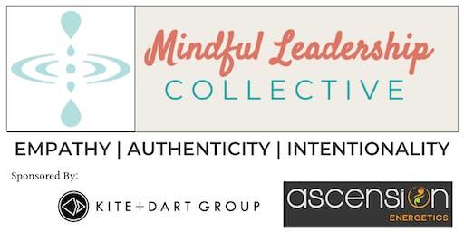 Mindful Leadership Collective- Gratitude