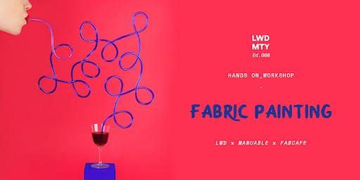 Ladies, Wine & Design Ed. 8
