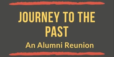 Arcadia Stage Alumni Reunion Showcase (Fri. 1/10/2020, 7:00 p.m.)