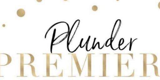 Plunder premier fall jewelry preview.