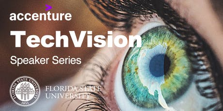 FSU/Accenture TechVision Presentation tickets