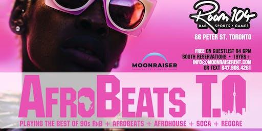 Toronto, Canada Reggae Events | Eventbrite