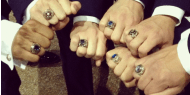 AFA Society of NC Monthly Meeting