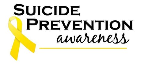 Suicidality and Clinical Practice: Prevention & Intervention Strategies  tickets