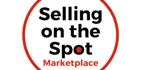 Selling on the Spot Marketplace 2 tickets