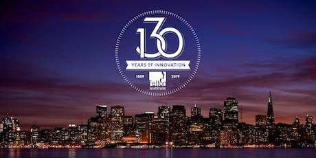 Felton Institute Celebrates 130 Years of Innovation tickets
