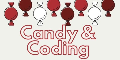 Candy & Coding