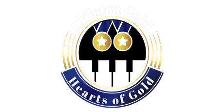 Hearts of Gold 2020 Gala Sponsorships tickets